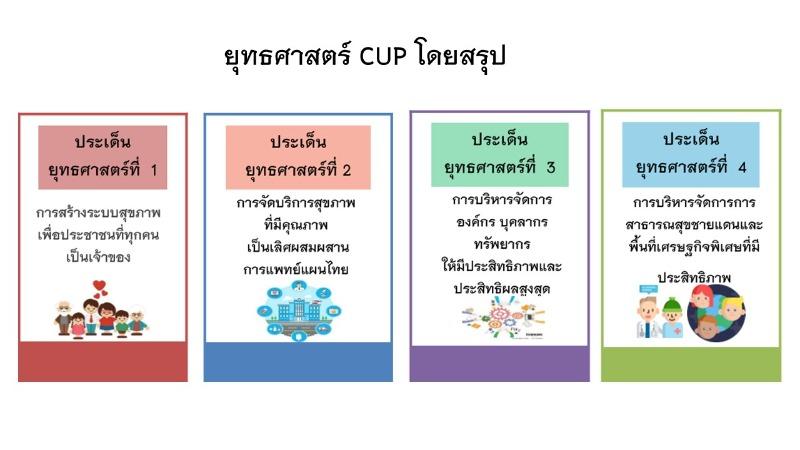 2.CUP.jpg
